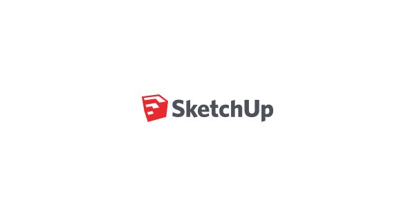SketchUp Reviews 2019: Details, Pricing, & Features | G2