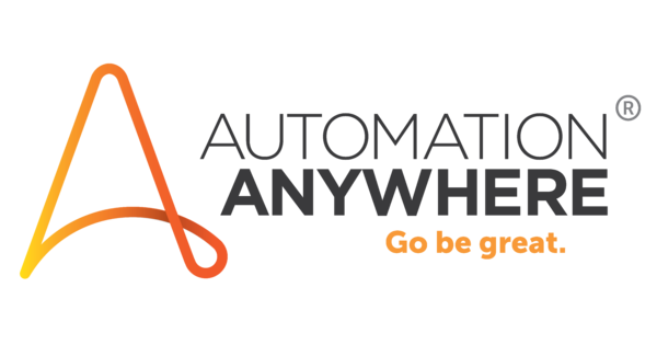 Automation Anywhere Reviews 2019 | G2