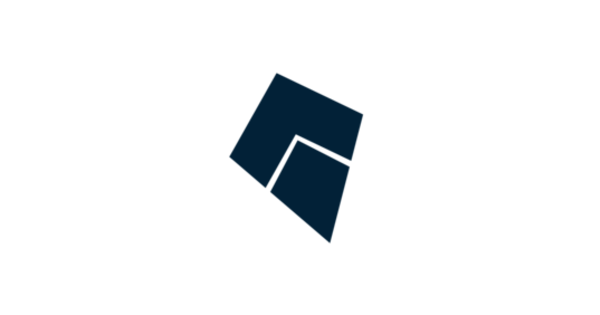 Kite Software Alternatives & Competitors | G2