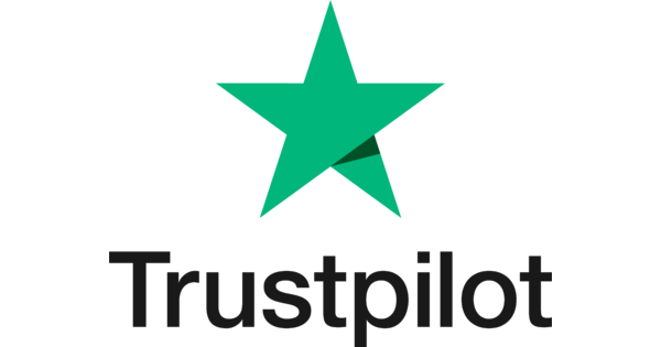 Afbeeldingsresultaat voor trustpilot