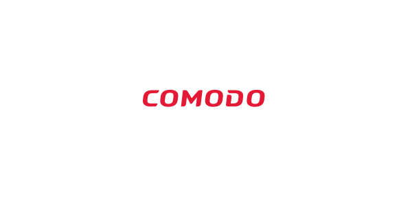 Comodo Endpoint Protection Reviews 2019: Details, Pricing