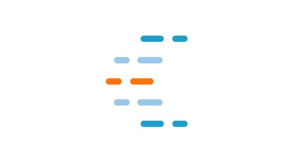Confluent Alternatives & Competitors | G2