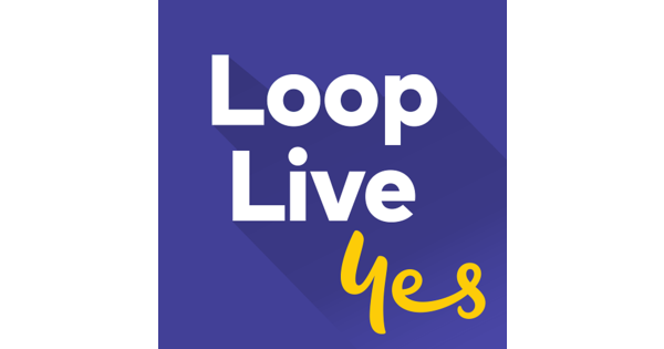 Optus Loop Live Alternatives & Competitors | G2