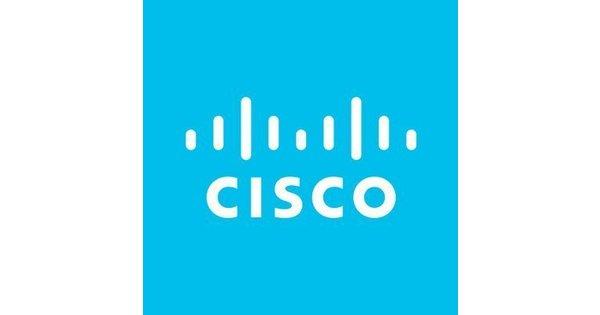 Cisco ASA 5500-X Series Reviews 2019: Details, Pricing