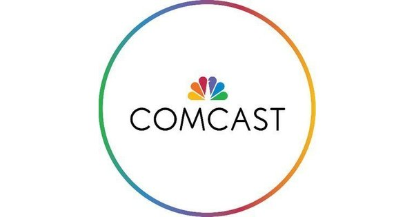 Comcast Business Voiceedge Reviews 2020 Details Pricing Features G2
