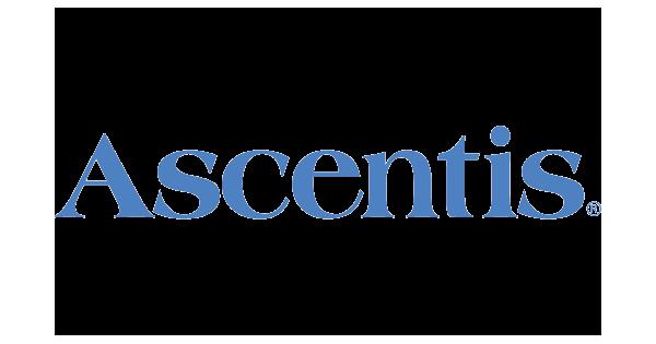 Ascentis Reviews 2019 | G2