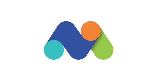 Matomo (Formerly Piwik) Reviews 2019: Details, Pricing