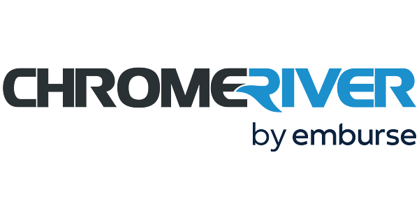 Chrome River Expense Reviews 2020 Details Pricing Features G2