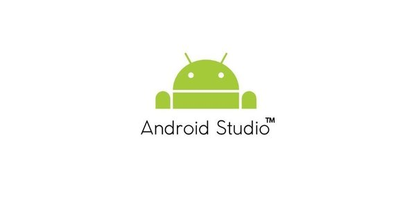 Android Studio Alternatives & Competitors | G2