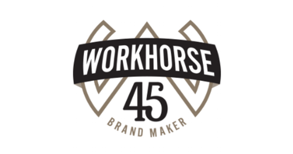 Workhorse 45 Pricing | G2
