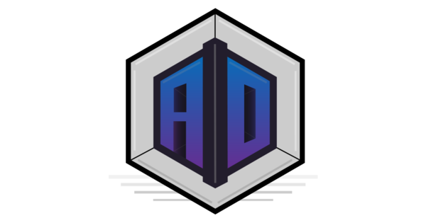 AIOMiner Alternatives & Competitors   G2