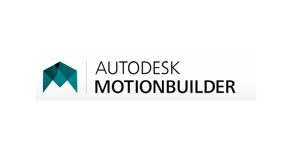 MotionBuilder Reviews 2019: Details, Pricing, & Features | G2