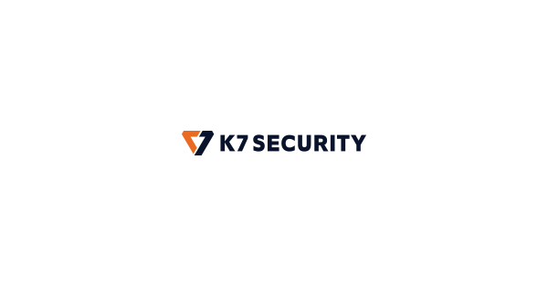 how to install k7 antivirus step by step