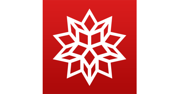 Wolfram SystemModeler Alternatives & Competitors   G2