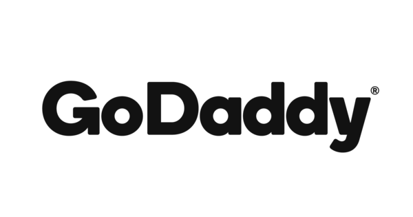 GoDaddy Email & Office Reviews 2019: Details, Pricing