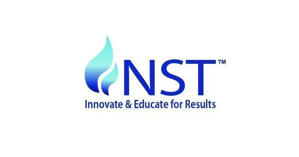 National Seminars Training Alternatives & Competitors | G2