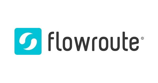 Flowroute Reviews 2019: Details, Pricing, & Features | G2