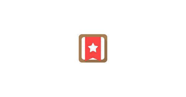 Wunderlist Reviews 2019: Details, Pricing, & Features | G2