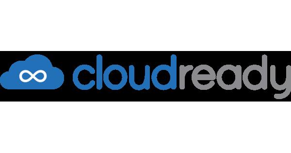 CloudReady Alternatives & Competitors   G2