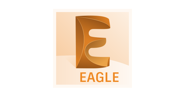 Autodesk EAGLE Reviews 2019 | G2