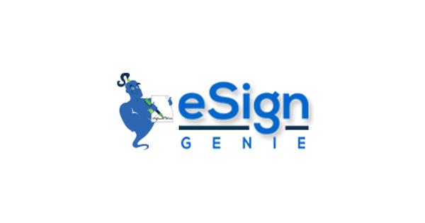 esign vs docusign
