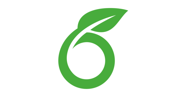 Overleaf Reviews 2019: Details, Pricing, & Features | G2