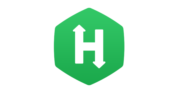 HackerRank Alternatives & Competitors | G2