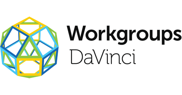 Workgroups DaVinci Reviews 2019: Details, Pricing, & Features | G2