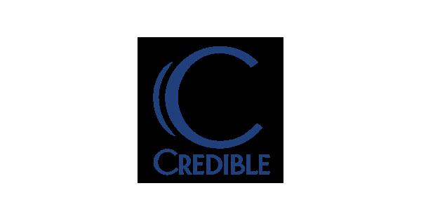 credible behavioral health log in