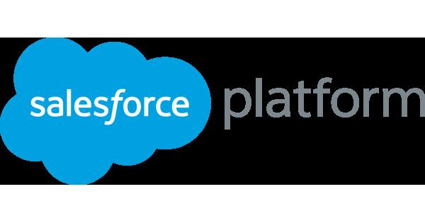 Salesforce Platform: Authenticator Reviews 2019: Details