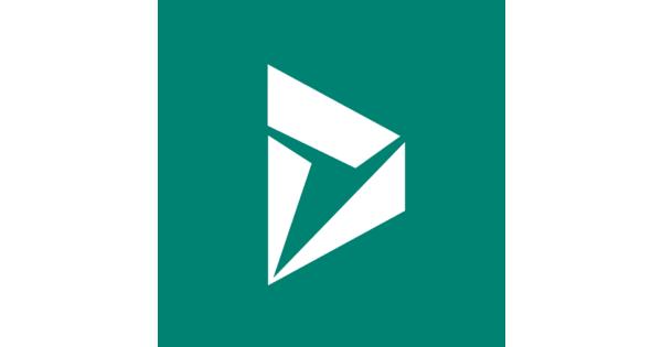 Microsoft Dynamics 365 for Field Sales (formerly FieldOne Sky