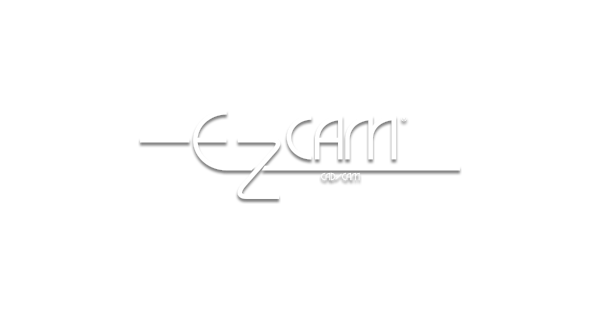 EZ-CAM Alternatives & Competitors | G2