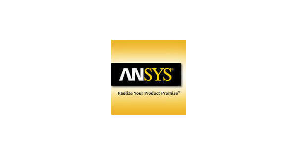 Ansys Reviews 2019: Details, Pricing, & Features | G2