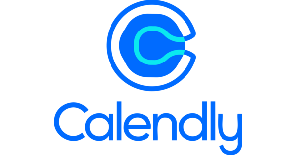 Calendly Pricing 2021 | G2
