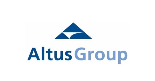 ARGUS EstateMaster Alternatives & Competitors | G2