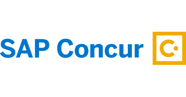 SAP Concur Reviews 2019 | G2