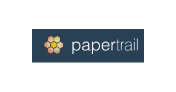 Forward System and App logs to Papertrail – Cloud Log Management