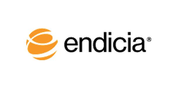 Endicia Reviews 2019: Details, Pricing, & Features | G2