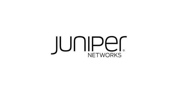 Juniper Networks Switching Alternatives & Competitors | G2
