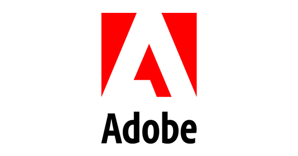 Automation Internship at Adobe in the United States