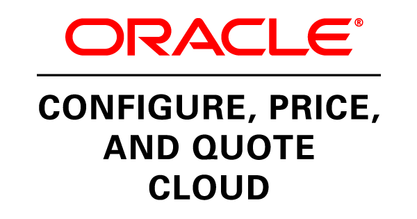 Oracle CPQ Cloud (BigMachines) Alternatives & Competitors | G2