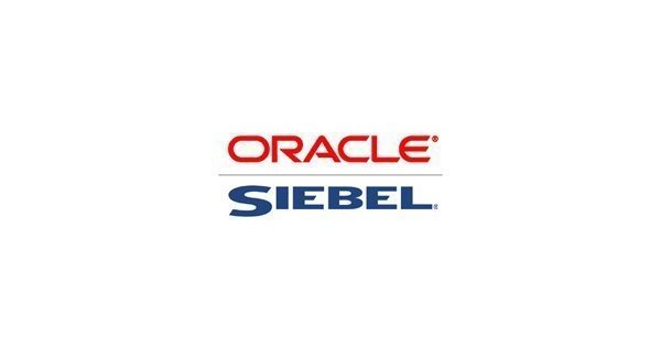 Oracle Siebel Reviews 2019: Details, Pricing, & Features   G2