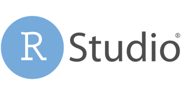 RStudio Reviews 2019: Details, Pricing, & Features | G2