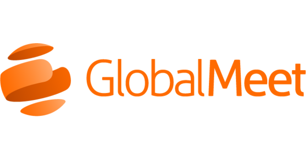 GlobalMeet Collaboration Reviews 2019 | G2