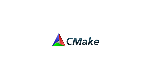 CMake Reviews 2019: Details, Pricing, & Features | G2