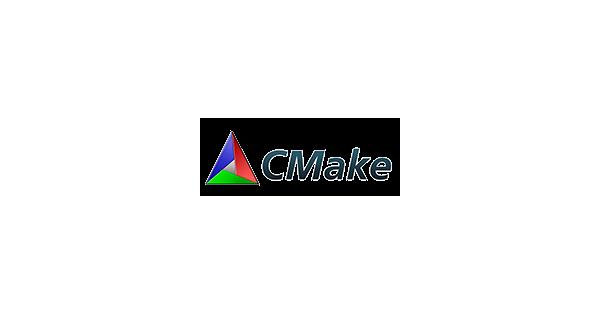 Clion No Cmake Profiles