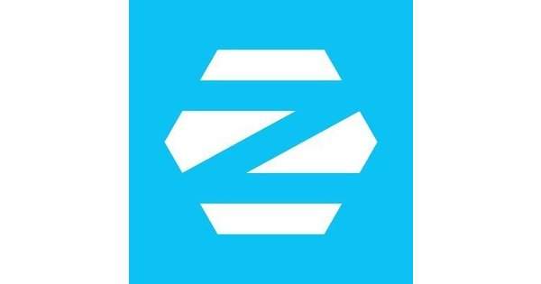 Zorin Alternatives & Competitors | G2