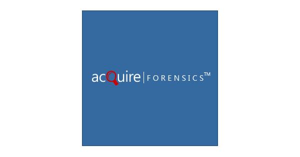 SQLITE FORENSICS EXPLORER Alternatives & Competitors   G2
