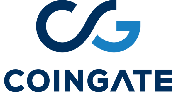CoinGate Reviews 2020: Details, Pricing, & Features | G2