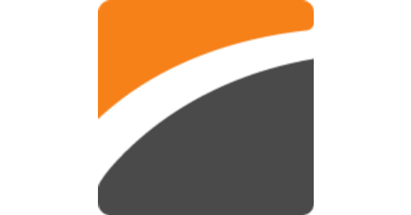 DevExpress Reviews 2019: Details, Pricing, & Features | G2